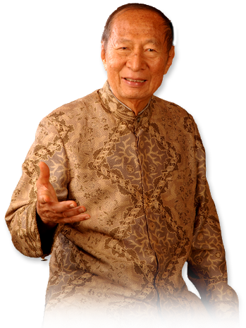 Crazy Rich Indonesian : 3 Powerful Real Estate Developer in Indonesia
